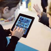 Le livre numérique par abonnement se met en conformité avec la loi