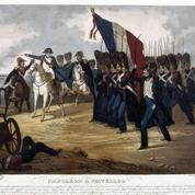 Et si Napoléon avait gagné à Waterloo...