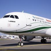 Labinal progresse sur «l'avion plus électrique»