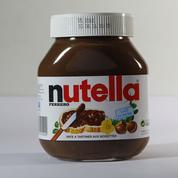 Gaspard Koenig : ma tartine de Nutella pour Ségolène Royal