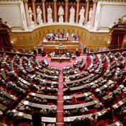 Loi sur la fin de vie : le Sénat pose ses limites