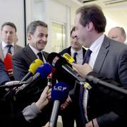 Régionales: accord imminent entre les Républicains et l'UDI