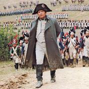 Waterloo : le plan de Napoléon en échec