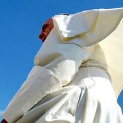 L'encyclique du pape décryptée par Koz