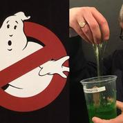 Ghostbusters : Paul Feig dévoile le scénario