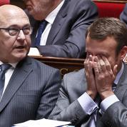 Et maintenant ? Le long chemin de croix de la loi Macron