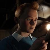Jamie Bell donne des nouvelles de Tintin 2 au cinéma