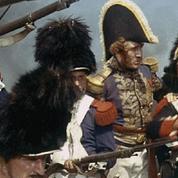 Waterloo : Cambronne a-t-il dit «Merde!» aux Anglais?