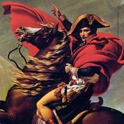Waterloo éducatif :Napoléon exclu des programmes scolaires !