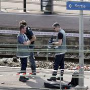 Brétigny-sur-Orge : une enquête judiciaire mal aiguillée
