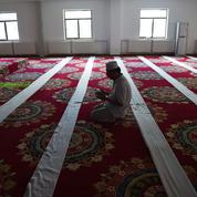 Ramadan : les musulmans islandais mis à rude épreuve