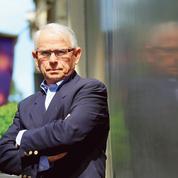 François Ewald: «Être responsable, cela s'apprend»