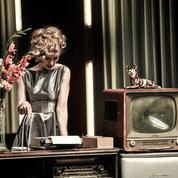 Pinter et Fassbinder: l'art de la cruauté