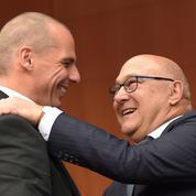Les réunions de l'Eurogroupe sont-elles vraiment utiles ?