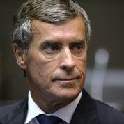 L'ancien ministre Jérôme Cahuzac sera jugé pour fraude fiscale