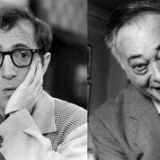 Jack Rollins, producteur historique de Woody Allen, est mort