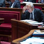 Les sénateurs vont corriger la loi Rebsamen