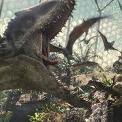 Jurassic Park: la musique originale a toujours la cote