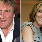 Gérard Depardieu, Céline Dion, Michel Drucker... Les phrases choc de la semaine