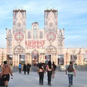 Hellfest 2015 : ce qu'il ne faut pas rater du festival de hard-rock