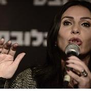 Israël: la ministre de la Culture n'aime pas les artistes