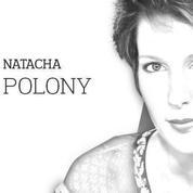 Natacha Polony: tartines d'hypocrisie et malbouffe en pot