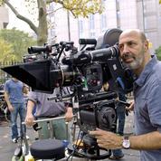 Cédric Klapisch prépare un film sur le vignoble bourguignon