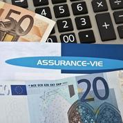 Savoir réagir lorsque les taux des vieux contrats d'assurance-vie déclinent