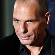 Varoufakis étrille les institutions européennes à deux jours d'un sommet décisif