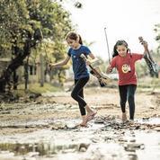Des idées pour changer le monde : Le Figaro s'engage