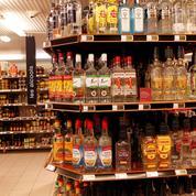 Les prix de l'alcool et du tabac varient du simple au triple en Europe
