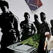 5 clés pour comprendre la crise grecque