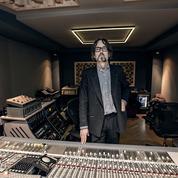 Jarvis Cocker, fabricant de disques imaginaires