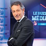 «Tapie a toujours respecté sa parole et ses engagements envers La Provence »