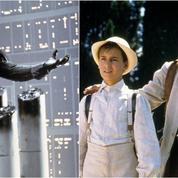 Fête des pères : les papas, ces héros de cinéma