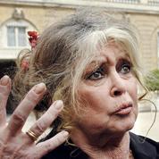 Valls, Hollande, Deneuve, Zahia... Brigitte Bardot attaque