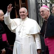 Divisée sur les divorcés remariés, l'Église confirme sa volonté d'ouverture