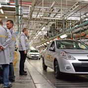 L'industrie automobile réinvente le dialogue social