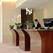 Les hôtels de chaînes gagnent encore du terrain face aux indépendants