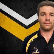 Un rugbyman australien meurt après un plaquage