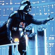 Star Wars :l'histoire secrète de «Je suis ton père»