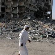 Guerre à Gaza: Israël et le Hamas mis en cause