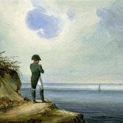 Waterloo, la fin d'une ambition française