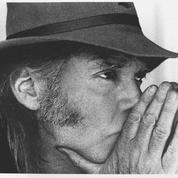 Neil Young, le dernier des frondeurs
