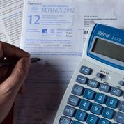 Impôts : la déclaration papier pourrait devenir payante