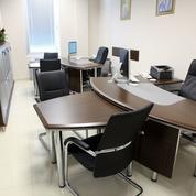Une entreprise sur deux estime que l'absentéisme progresse