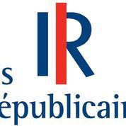 Les Républicains : carton plein aux partielles mais orthographe à revoir