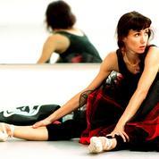 Sylvie Guillem: «J'espère avoir donné du plaisir»
