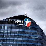 Rachat de Bouygues Telecom : une nouvelle consolidation qui bouleverserait le marché