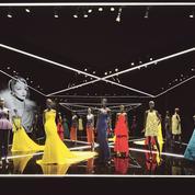 Les secrets de Christian Dior pour accélérer sa croissance